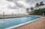 2295 S Ocean Boulevard, 415, Palm Beach, FL 33480