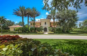 11904 Palma Drive, Palm Beach Gardens, FL 33418
