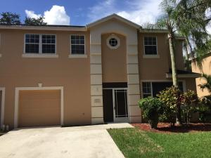 272 Laurel Oaks Way, Jupiter, FL 33458