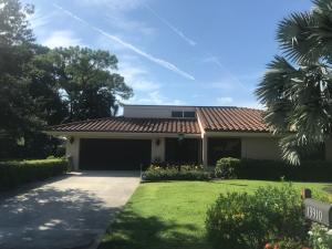 13910 Greensview Drive, Palm Beach Gardens, FL 33418