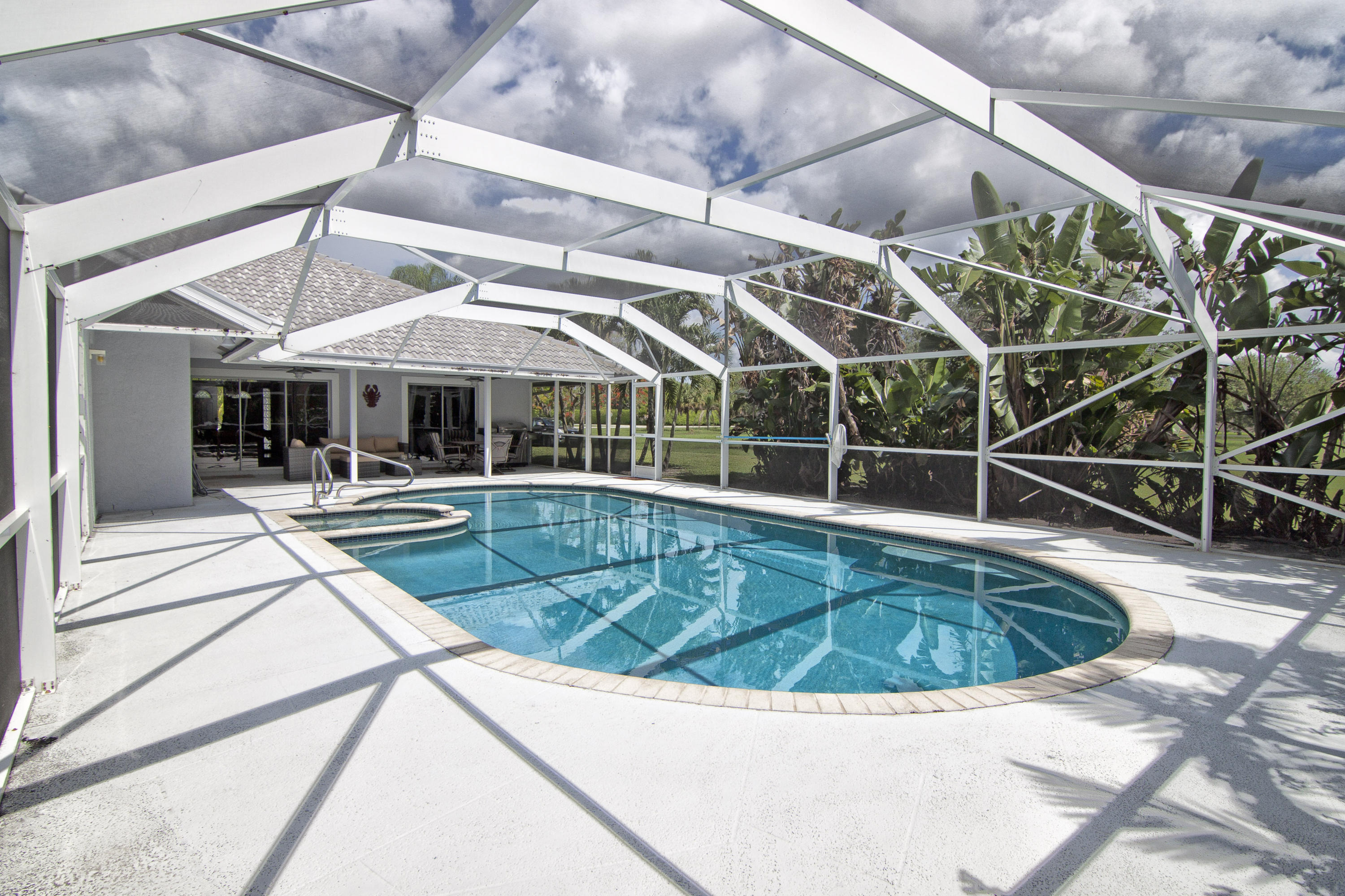 2696 Appaloosa Trail, Wellington, Florida 33414, 4 Bedrooms Bedrooms, ,3 BathroomsBathrooms,Single Family,For Rent,Saddle Trail Park,Appaloosa,2696,RX-10452354