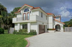 984 SE Saint Lucie, Stuart, FL 34996