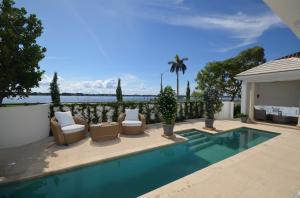 5501 S Flagler Drive, West Palm Beach, FL 33405