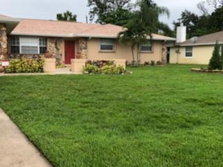 189 Caprona Avenue, Port Saint Lucie, Florida 34983, 3 Bedrooms Bedrooms, ,2.1 BathroomsBathrooms,Single Family,For Sale,Caprona,RX-10452691