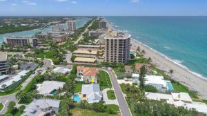 48 Ocean Drive, Jupiter Inlet Colony, FL 33469