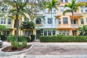 2506 San Pietro Circle, Palm Beach Gardens, FL 33410