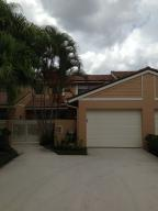 503 Prestwick Circle, Palm Beach Gardens, FL 33418