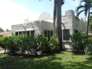 813 Avon Road, West Palm Beach, FL 33401
