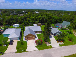 6394 SE Thomas Drive, Stuart, FL 34997