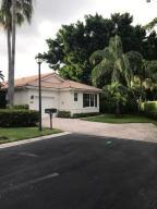 8205 Sandpiper Way, West Palm Beach, FL 33412