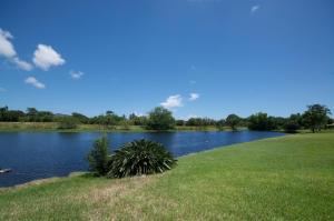 23114 L Ermitage Circle Boca Raton FL 33433