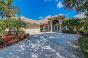 1300 SW Jasmine Trace, Palm City, FL 34990