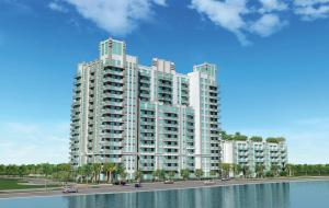 300 S Australian Avenue, 1521, West Palm Beach, FL 33401