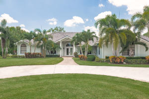 4132 SW Bimini Circle N, Palm City, FL 34990