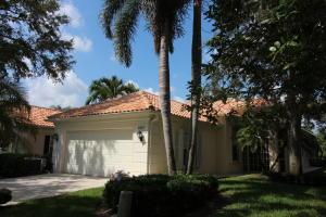 2217 Allen Creek Road, West Palm Beach, FL 33411