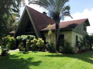13354 55th Road, Royal Palm Beach, FL 33411