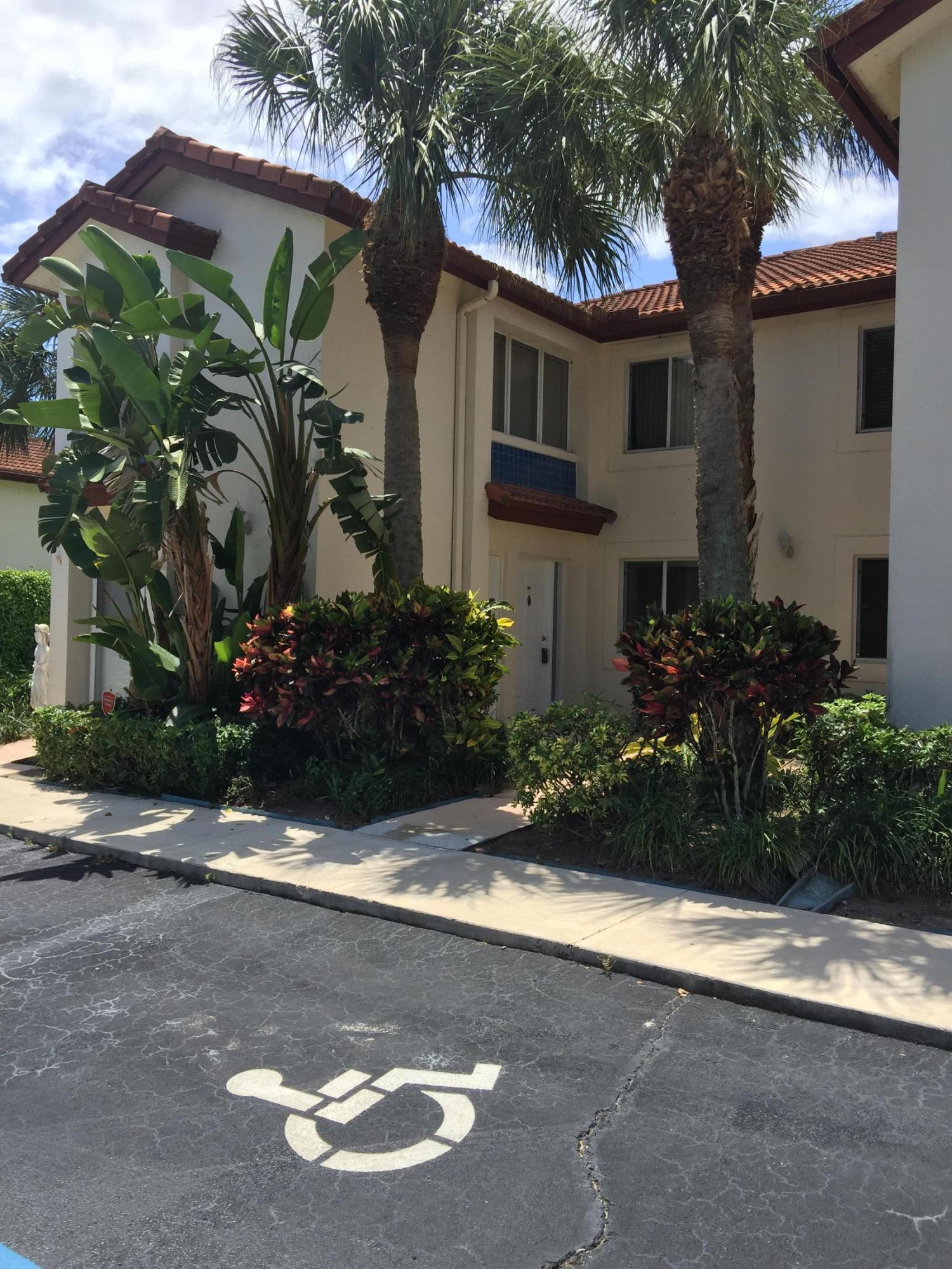 330 NW 67TH Street #d101 Boca Raton, FL 33487