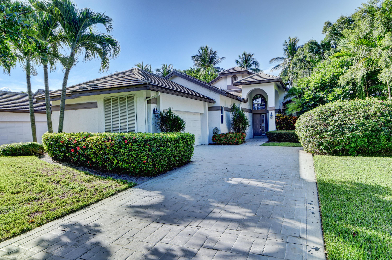 5386 Nw 20th Avenue Boca Raton, FL 33496