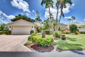 20414 Woodbridge Lane, Boca Raton, FL 33434