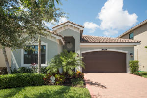 7891 Blue Tanzanite Way, Delray Beach, FL 33446