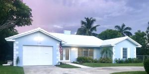 1230 SW 5th Court, Boca Raton, FL 33432