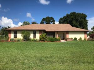 2151 SE Bisbee Street, Port Saint Lucie, FL 34952