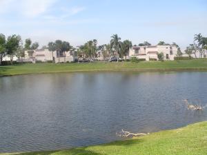 3770 Village Drive, (Unit C), Delray Beach, FL 33445