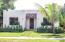 1614 S Palmway, Lake Worth, FL 33460