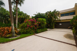 709 Saint Albans Drive, Boca Raton, FL 33486