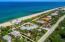 6017 Old Ocean Boulevard, Ocean Ridge, FL 33435