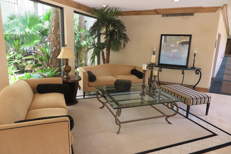 7351 Promenade Drive #601 Boca Raton, FL 33433