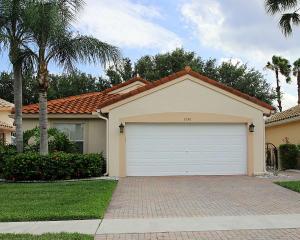 5190 Pelican Cove Drive, Boynton Beach, FL 33437
