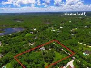 12151 Old Indiantown Road, Jupiter, FL 33478