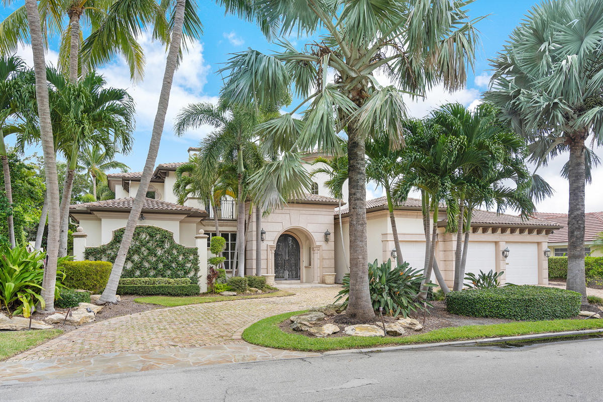 215 Coconut Palm Road, Boca Raton, Florida 33432, 5 Bedrooms Bedrooms, ,6.1 BathroomsBathrooms,Single Family,For Rent,Royal Palm Yacht & Country Club,Coconut Palm,1,RX-10453597