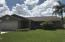 East facing fully renovated home with full set hurricane doors/windows