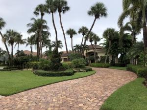 107 Coconut Key Court, Palm Beach Gardens, FL 33418