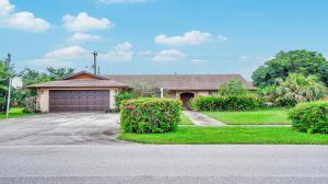 7542 Saint Andrews Road, Lake Worth, FL 33467