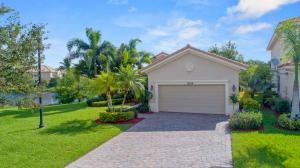 12109 Aviles Circle, 199, Palm Beach Gardens, FL 33418