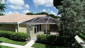 3570 Wildwood Forest Court, C, Palm Beach Gardens, FL 33403