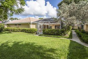 3570 Wildwood Forest Court, Palm Beach Gardens, FL 33403