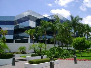 4800 N Federal Highway, 300d, Boca Raton, FL 33431