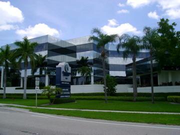 4800 Federal Highway, Boca Raton, Florida 33431, ,2 BathroomsBathrooms,Office,For Sale,Federal,RX-10453801