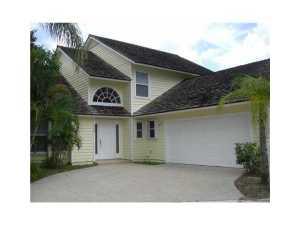 9029 SE Breeze Way, Hobe Sound, FL 33455