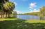 4900 Seagrape Drive, Fort Pierce, FL 34982