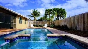 9220 Edgemont Lane, Boca Raton, FL 33434