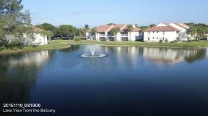265 Cypress Point Drive Drive, 265, Palm Beach Gardens, FL 33418