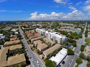 150 NE 6th Avenue, K, Delray Beach, FL 33483