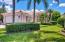 9543 SW Wedgewood Lane, Stuart, FL 34997