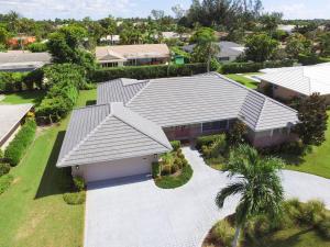 244 Sudbury Drive, Atlantis, FL 33462