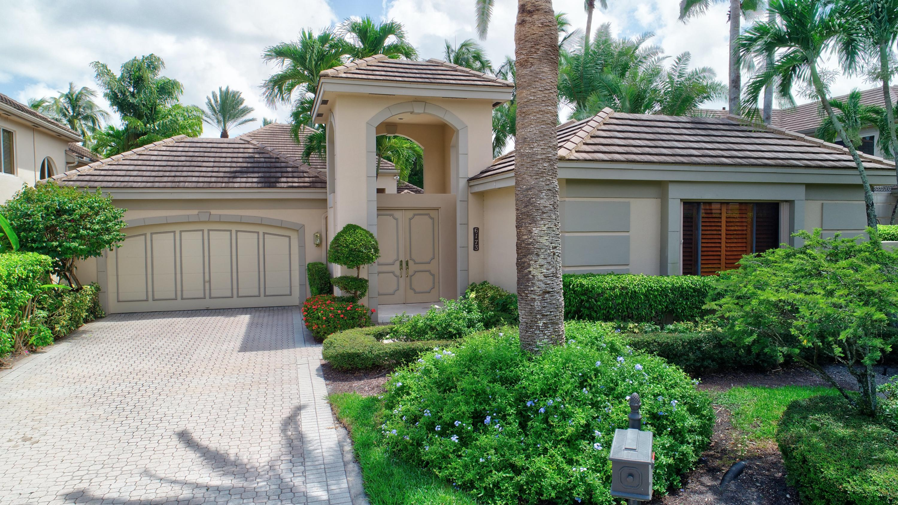 6173 Nw 24th Way Boca Raton, FL 33496